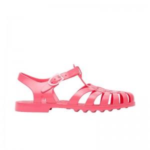 Sandale Méduse Bonbon