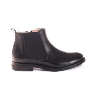Boots Acebos elast large...
