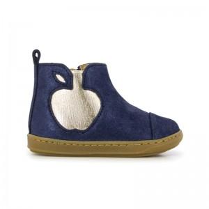 Boots Bouba Apple W...