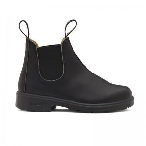 Kids Chelsea Boots 531 W21...