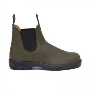 Classic Chelsea Boots 2052...