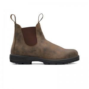 Classic Chelsea Boots 585...