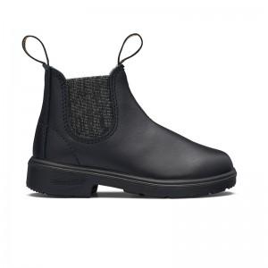 Kids Chelsea Boots 2096 W21...