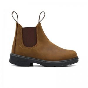 Kids Chelsea Boots 1563 W21...