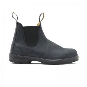 Kids Chelsea Boots 1325 W21...