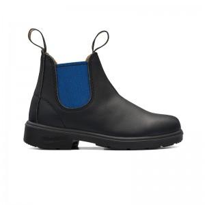 Kids Chelsea Boots 580 W21...