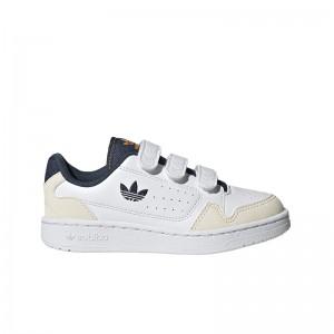 Basket Adidas NY 90...